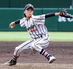 button-only@2x 島野愛友利がかわいい!最高球速,進路高校(甲子園),彼氏等の恋愛事情も調査!!