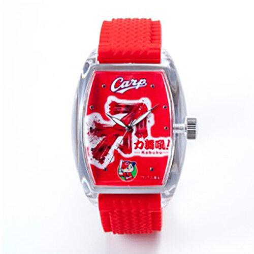 button-only@2x 2018年カープコラボグッズ!人気ブランドや食品,腕時計,Tシャツ、バックも紹介しちゃいます!!