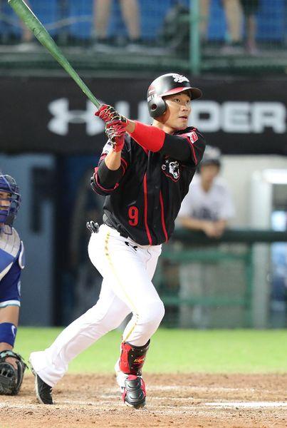 button-only@2x 王柏融(ワンボーロン)台湾4割打者の2019年移籍先はロッテ,阪神?メジャー挑戦は