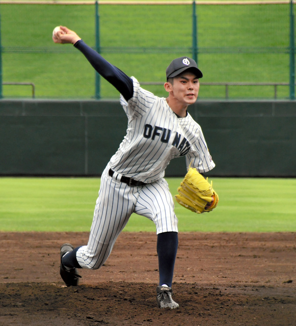 button-only@2x 佐々木朗希(大船渡)最高球速は163km!?大谷翔平と比較!甲子園(選抜)出場なるか?