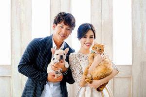 button-only@2x 吉田正尚(オリックス)結婚!美人嫁(ゆり香)は社長!子供やプロポーズの言葉も調査!