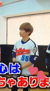 button-only@2x 藤原丈一郎(なにわ男子)はオリックスT-岡田ファンの野球好き!近鉄ユニフォームも着用!!