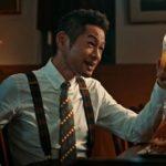 button-only@2x ダスティン・アクリー(阪神?)経歴や打力,守備力は?イチローとの関係も調査!!