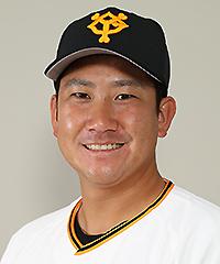 button-only@2x 菅野智之(巨人)年俸推移と背番号!2019年最新版!!