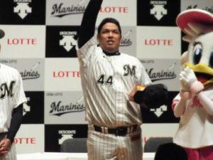 button-only@2x 井上晴哉(ロッテ)の年俸推移と背番号!2019年最新版!!