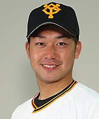 button-only@2x 山本泰寛(巨人)彼女や結婚は?父親や兄弟,性格,年俸,愛車等も徹底調査!!