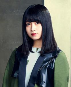 button-only@2x 田嶋大樹(オリックス)登場曲は欅坂46で長濱ねるファン?球種,球速,年俸,彼女についても調査!!