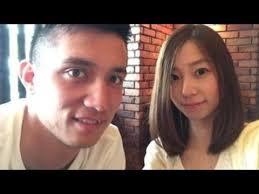button-only@2x 国吉佑樹(横浜)はクォーター,ハーフ?嫁や結婚,最高球速,球種や身長も調査!