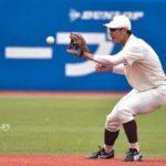 button-only@2x 重岡大毅に野球教えたのは古田敦也?平木谷公園は実家(出身地)?運動神経と部活についても