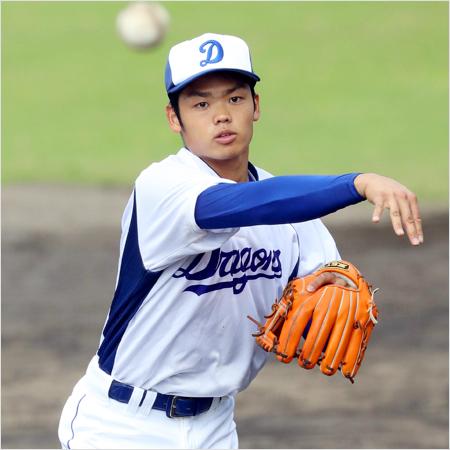 button-only@2x 鳥谷敬(阪神)移籍先はロッテ,中日,巨人?引退(戦力外)でコーチや監督の可能性はあるか