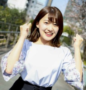 button-only@2x 坂本勇人(巨人)奥さん/嫁候補は?好きなタイプ,結婚観,独身で結婚しない理由とは!?