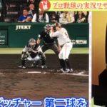 button-only@2x 志尊淳は巨人高橋由伸ファン!元野球部キャッチャーで太ってた?