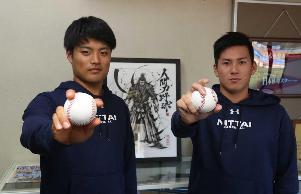 button-only@2x 東妻勇輔(ロッテ)の身長,起用法は?球種球速,弟,彼女について調査!!