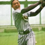button-only@2x 森木大智の彼女は?最高球速,球種,フォームを調査!ドラフトとトレーニングメニューにも注目!!