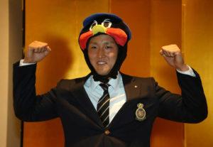 button-only@2x 中山翔太(ヤクルト)は筋肉マッチョ!守備力や結婚,彼女を調査!なかやまきんに君との関係も