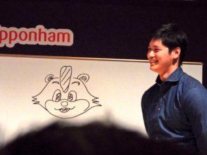 button-only@2x 大谷翔平は絵がうまい!スラムダンクの画力,絵画作品も紹介!三刀流も夢じゃない!?
