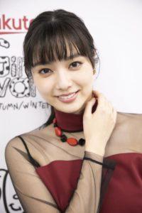 button-only@2x 今永昇太(横浜)彼女新川優愛と結婚か?年俸,愛車についても調査!!