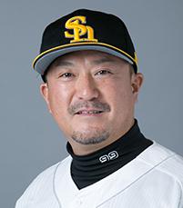 button-only@2x 入来祐作現在の嫁は?,焼肉店,用具係を経て三軍コーチに!!