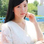 button-only@2x 加藤有杏子(野球女子)がかわいい!カップやスリーサイズ,身長と高校も徹底調査!!