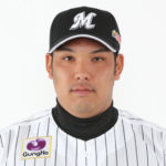 button-only@2x 鈴木誠也(広島)年俸推移と背番号!2019年最新!!