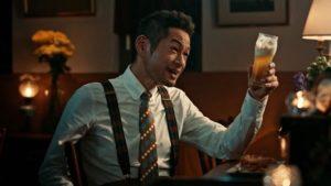 button-only@2x イチローはビール好き!銘柄は?試合後1本!CMについても調査!
