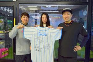 button-only@2x 椿梨央(女子野球)スタイル,カップ,スリーサイズ,本名を調査!高校と年齢は?