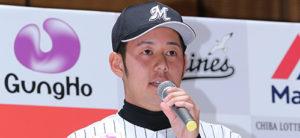 button-only@2x 永野将司(ロッテ)広場恐怖症の原因,克服,治療法は?嫁,結婚についても調査!!