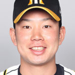 button-only@2x 坂本勇人(巨人)奥さん/嫁候補は?好きなタイプ,結婚観,独身で結婚しない理由とは!?