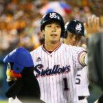 button-only@2x ToshI(XJapan)は巨人ファン!面白い野球実況が話題!いつから?好きな選手は?クロマティとのツーショットも!!