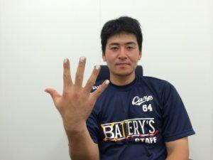 button-only@2x 會澤翼(広島) FA移籍先は巨人か横浜?残留,ロッテや楽天パリーグ移籍の可能性も調査!!