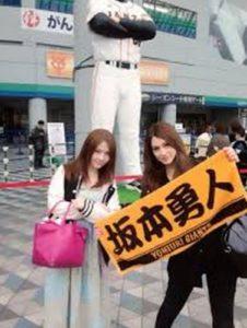 button-only@2x ダレノガレ明美はソフトボール部!中学時代や日本代表か調査!!4番キャッチャー?