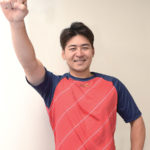 button-only@2x 山田哲人は巨人ファン?FA巨人移籍は最短いつ?メジャー挑戦,評価,ヤクルト残留の可能性も調査!!