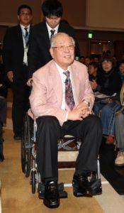 button-only@2x 野村克也の死因…晩年車椅子で老衰…病気,体調,酒の量等についても