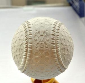 button-only@2x ウィッフルボールの投げ方,変化球ライザー,ナックル,スライダー等球種紹介!魔球が気になる方へ!!