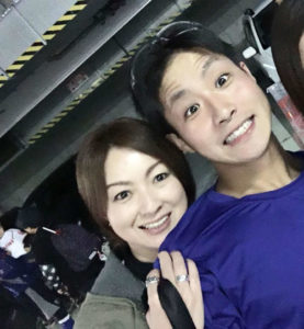 button-only@2x 木浪聖也(阪神)の姉は?彼女との結婚,父親,家族,年俸についても調査!!