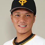 button-only@2x ローランドは巨人ファン!! 坂本勇人や澤村拓一と仲良し!!野球経験は?