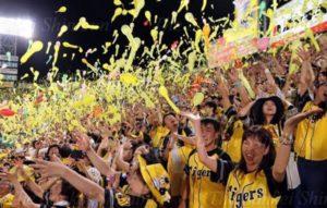 button-only@2x 阪神ファンが怖い嫌い!?マナー,ジャビット人形や乱闘事件,ヤジについても調査!!