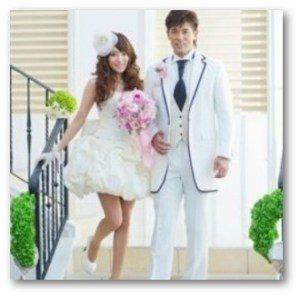button-only@2x 稲葉篤紀監督の嫁は?離婚,再婚の噂や子供,自宅や性格についても調査!!
