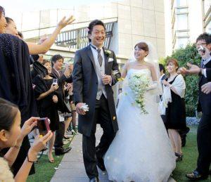 button-only@2x 澤村拓一(ロッテ)元嫁の離婚理由は? 再婚,子供についても調査!!