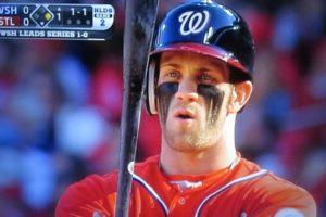 button-only@2x 野球選手の目の下の黒いものはクマ?イブラックの効果,シールについて