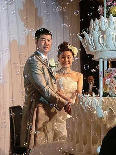 button-only@2x 大竹寛(巨人)はラーメン好き!嫁や結婚,子供,マスオさんものまねについても