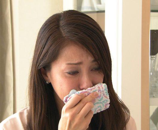 button-only@2x 石井琢朗の嫁は?娘,次女,息子と家族についても徹底調査!!