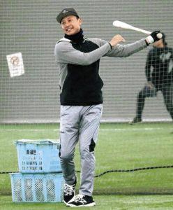 button-only@2x 二岡智宏(巨人)現在は三軍コーチ!嫁,離婚,子供についても調査!!