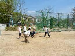 button-only@2x 手打ち野球/ベースボール5のルールは!?違い,距離,人数,ボール,バット,グローブなど紹介!!