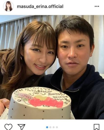 button-only@2x 堂林翔太の嫁と子供の名前は?新居や自宅と2020年年俸についても調査!!