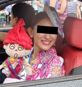 button-only@2x 井口資仁監督はフィリピンとのハーフ?再婚相手や子供3人の噂,家族についても調査!!