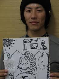 button-only@2x 岸孝之(楽天)イケメンの嫁と結婚は?フォームや子供,家族,愛車も調査!!