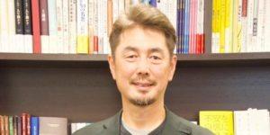 button-only@2x 吉井理人のコーチングの評価は?結婚,独身の噂や嫁,家族についても調査!!