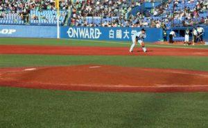 button-only@2x ピッチャーマウンドの高さは?距離や作り方,ソフトボールと少年野球などの違いについても紹介!!