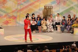 button-only@2x 中森俊介はハーフでイケメン?彼女や兄弟、父親、母親、家族についても調査!